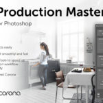 PostProduction Master featured image